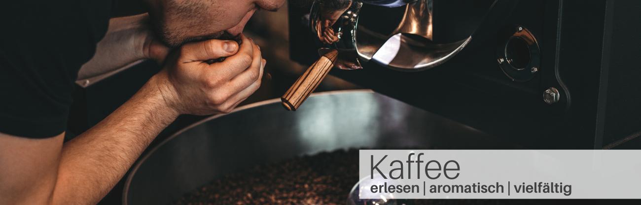 Rösterei_Kaffee