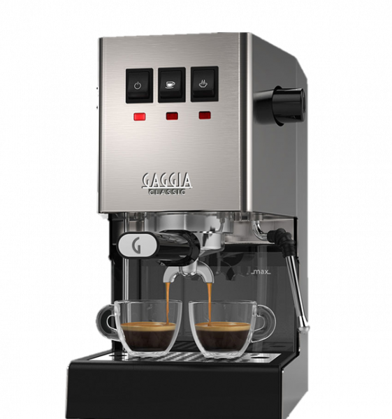 Gaggia_New_Classic_600x600@2x.png