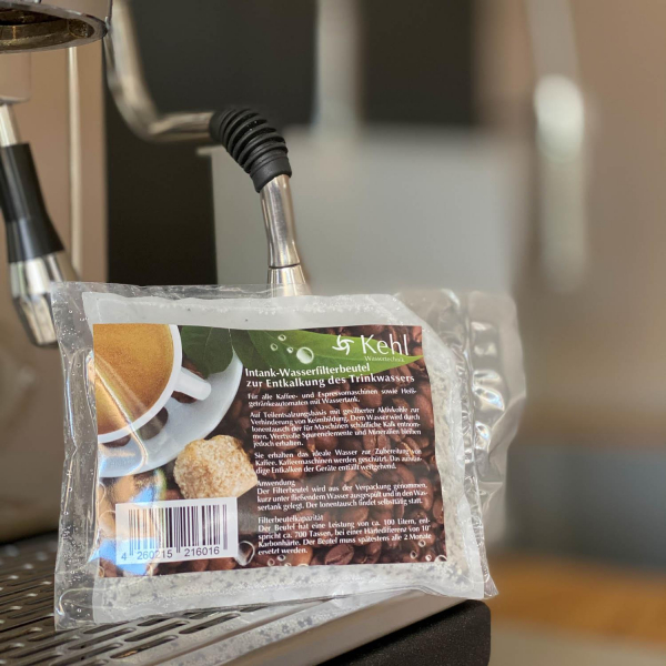 KaffeemaschinenprofisPflegeKehlWasserfilterbeutel2.jpg