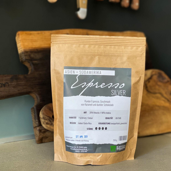Kaffeemaschinenprofis_Espresso_Silver_1.jpg