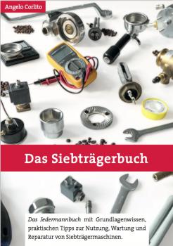Siebtraugermaschinenbuch.png
