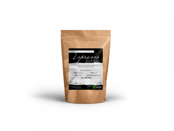 Espresso_Black_Pearl.png