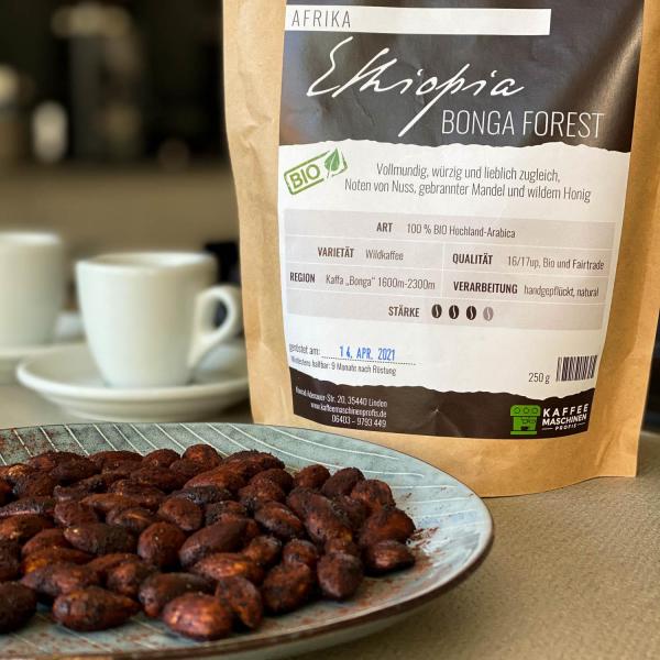 Kaffeemaschinenprofis_Espressobohne_Ethiopia_5.jpg