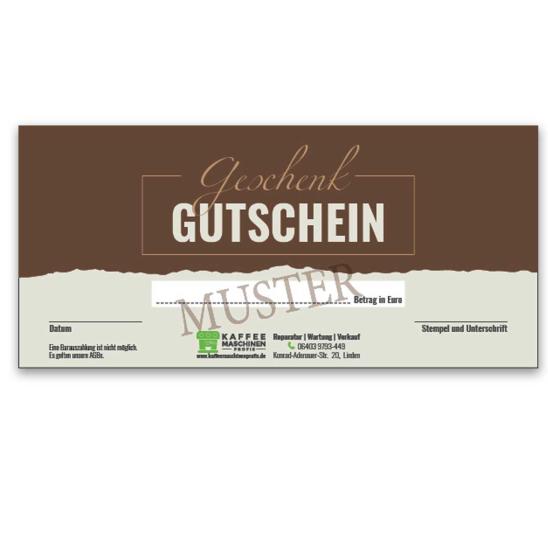 Entwurf_Gutschein.png