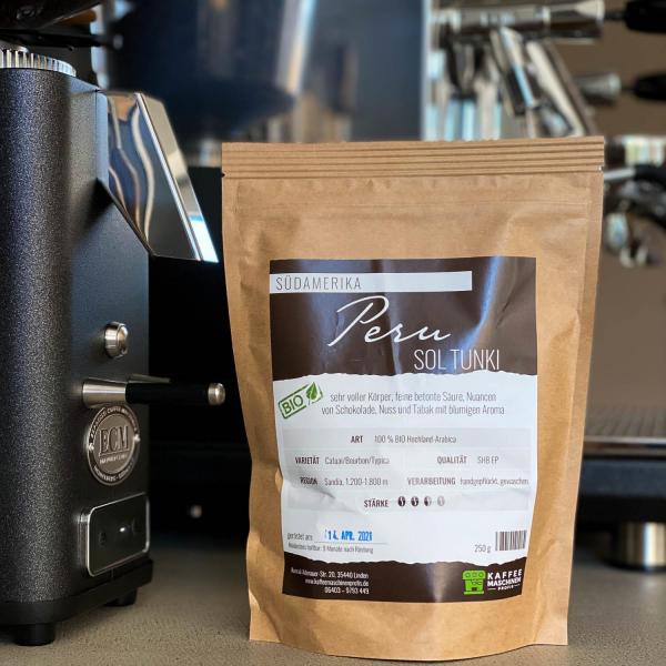 Kaffeemaschinenprofis_Kaffeebohnen_Peru_3.jpg