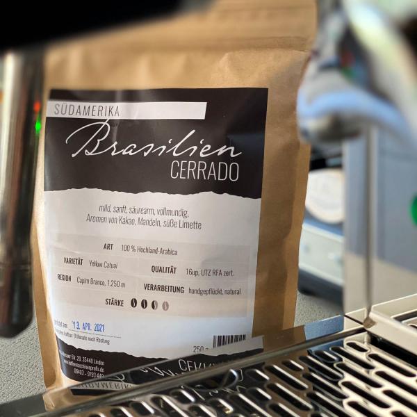 Kaffeemaschinenprofis_Espressobohnen_Brasilien_6.jpg