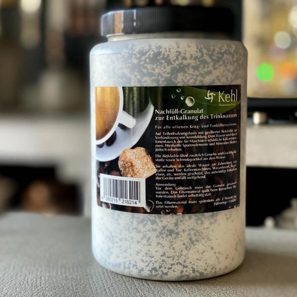 Kaffeemaschinenprofis_Pflege_Filtergranulat_1000_ml_Trichter_Patrone_4.jpg