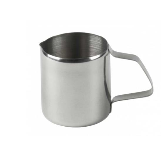 Milchkaennchen90.png