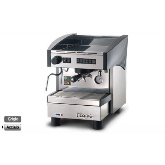 magister_stilo_es60_espresso_kaffeemaschine_g16298_a58.png